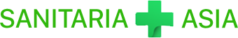 Sanitaria Asia Guidonia Logo